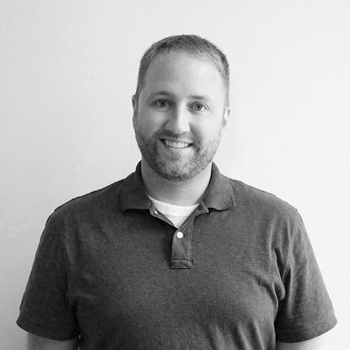 Rob Kaminsky, Developer